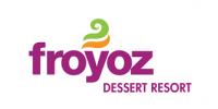 froyoz